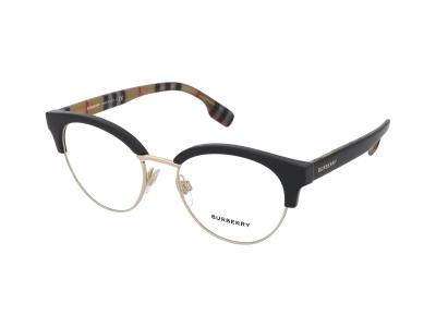 Brýlové obroučky Burberry Birch BE2316 3773