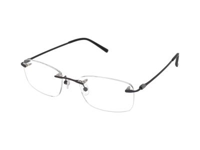 Brýlové obroučky Crullé Titanium T038W C2