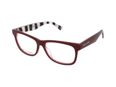Brýlové obroučky Marc Jacobs Marc 235 OSW