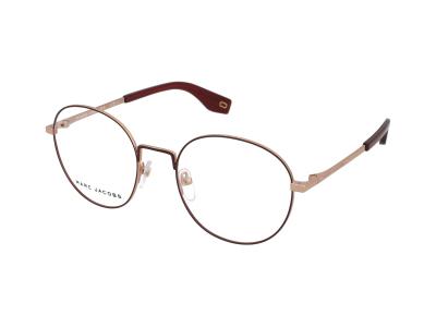 Brýlové obroučky Marc Jacobs Marc 272 NOA