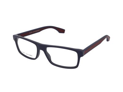 Brýlové obroučky Marc Jacobs Marc 290 JZ1