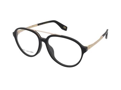 Brýlové obroučky Marc Jacobs Marc 319/G 807