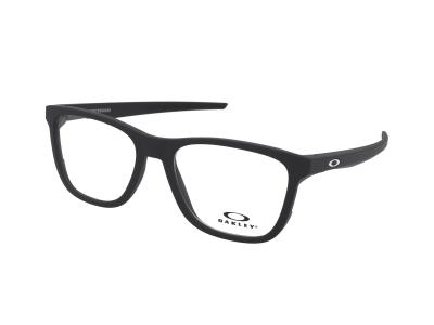 Brýlové obroučky Oakley Centerboard OX8163 816301