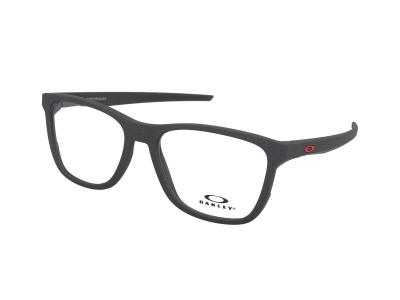 Brýlové obroučky Oakley Centerboard OX8163 816304