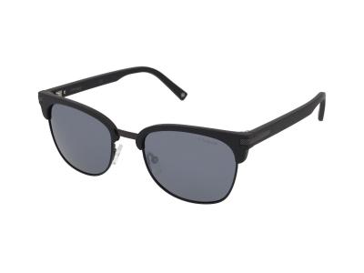 Sluneční brýle Polaroid PLD 2076/S 08A/EX