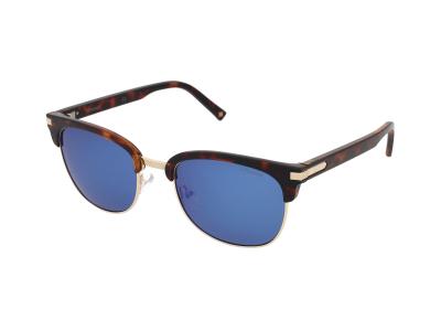 Sluneční brýle Polaroid PLD 2076/S IPR/5X