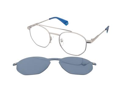 Brýlové obroučky Polaroid PLD 6083/G/CS PJP/XN