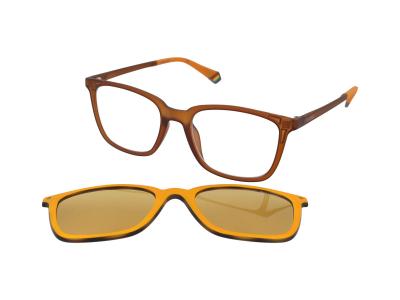 Brýlové obroučky Polaroid PLD 6136/CS 40G/HE