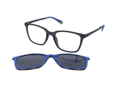 Brýlové obroučky Polaroid PLD 6136/CS PJP/C3
