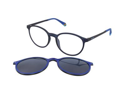 Brýlové obroučky Polaroid PLD 6137/CS PJP/C3