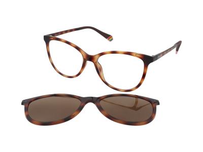 Brýlové obroučky Polaroid PLD 6138/CS 086/SP