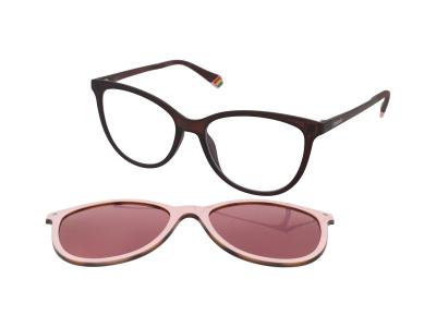 Brýlové obroučky Polaroid PLD 6138/CS 35J/A2