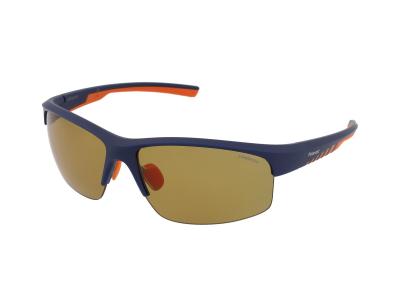 Sluneční brýle Polaroid PLD 7018/N/S LOX/MU