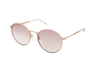Sluneční brýle Tommy Hilfiger TH 1586/S DDB/9R