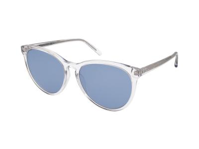 Sluneční brýle Tommy Hilfiger TH 1724/S 900/KU