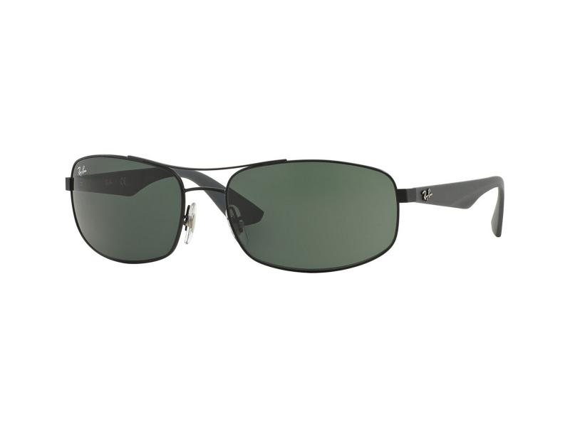 Sluneční brýle Ray-Ban RB3527 006/71
