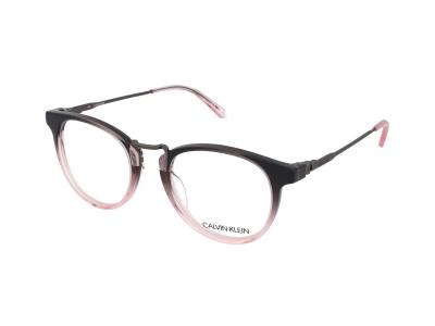 Brýlové obroučky Calvin Klein CK18721-677