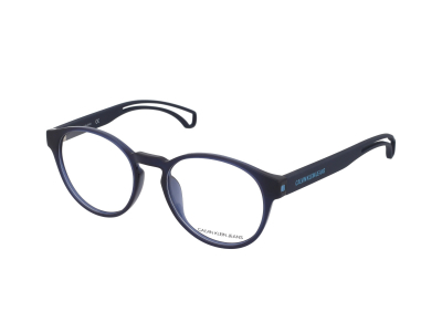 Brýlové obroučky Calvin Klein Jeans CKJ19508 405