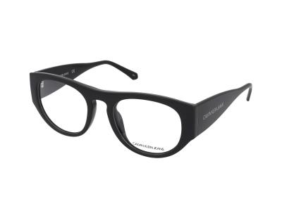 Brýlové obroučky Calvin Klein Jeans CKJ19510-001