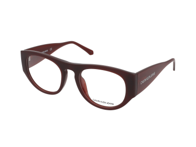 Brýlové obroučky Calvin Klein Jeans CKJ19510-601