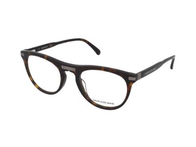 Brýlové obroučky Calvin Klein Jeans CKJ20514 235