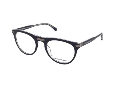 Brýlové obroučky Calvin Klein Jeans CKJ20514 415