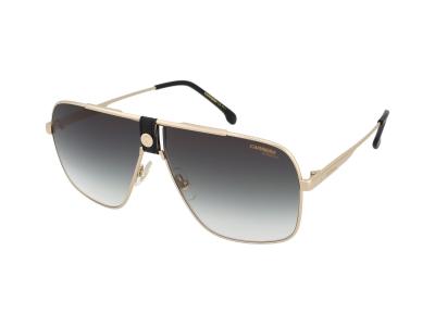 Sluneční brýle Carrera Carrera 1018/S 2M2/9K