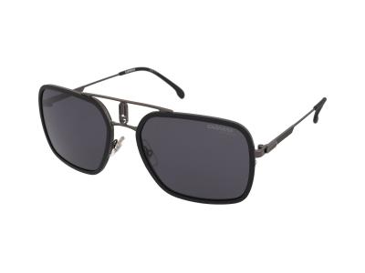 Sluneční brýle Carrera Carrera 1027/S ANS/IR