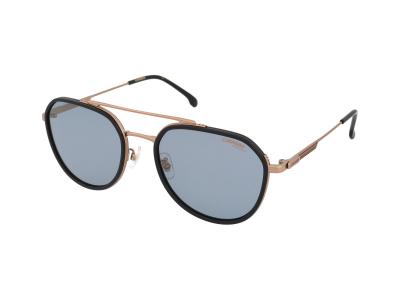 Sluneční brýle Carrera Carrera 1028/GS 26S/2Y