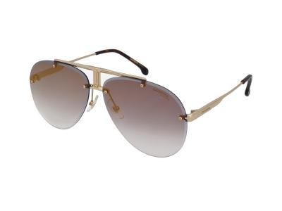 Sluneční brýle Carrera Carrera 1032/S 06J/FQ