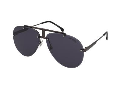 Sluneční brýle Carrera Carrera 1032/S V81/IR