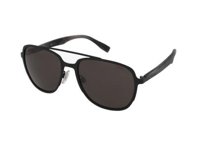 Sluneční brýle Hugo Boss HG 0301/S 003/IR