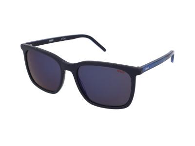 Sluneční brýle Hugo Boss HG 1027/S PJP/XT