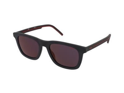 Sluneční brýle Hugo Boss HG 1065/S BLX/AO