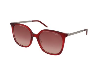 Sluneční brýle Hugo Boss HG 1105/S 573/3X