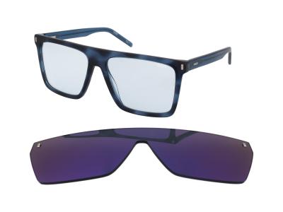 Sluneční brýle Hugo Boss HG 1112/CS IPR/KU + XT