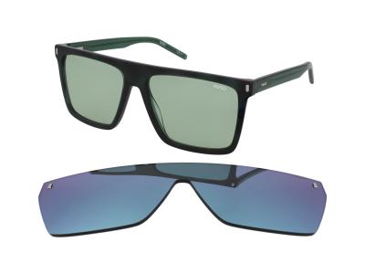 Sluneční brýle Hugo Boss HG 1112/CS PHW/QT + T5