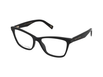 Brýlové obroučky Marc Jacobs Marc 311 807