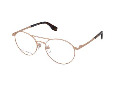 Brýlové obroučky Marc Jacobs Marc 332/F 8HY