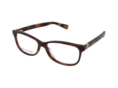 Brýlové obroučky Marc Jacobs Marc 339 05L