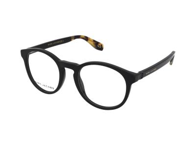Brýlové obroučky Marc Jacobs Marc 352 807