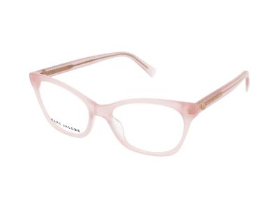Brýlové obroučky Marc Jacobs Marc 379 35J