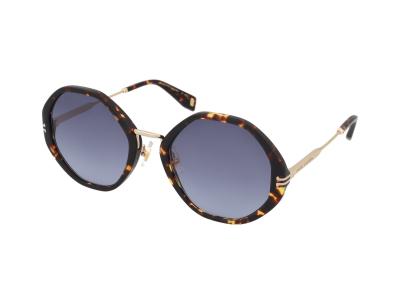 Sluneční brýle Marc Jacobs MJ 1003/S 086/GB