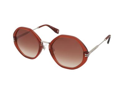 Sluneční brýle Marc Jacobs MJ 1003/S 09Q/HA