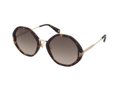 Sluneční brýle Marc Jacobs MJ 1003/S WR9/HA