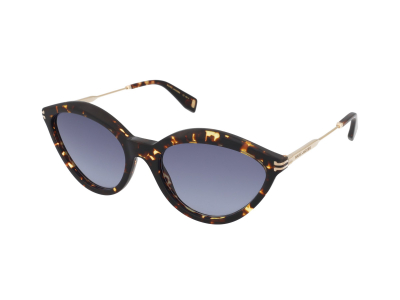 Sluneční brýle Marc Jacobs MJ 1004/S 086/GB