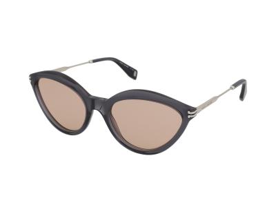 Sluneční brýle Marc Jacobs MJ 1004/S KB7/70