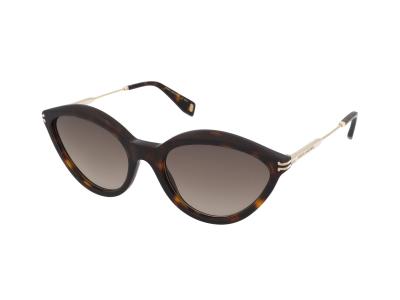 Sluneční brýle Marc Jacobs MJ 1004/S WR9/HA