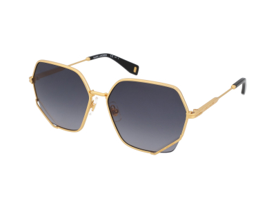Sluneční brýle Marc Jacobs MJ 1005/S 001/9O