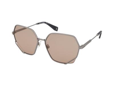 Sluneční brýle Marc Jacobs MJ 1005/S 6LB/70